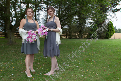 Wedding-Photography-at-Ipswich-Registry-Office,-Suffolk.-228