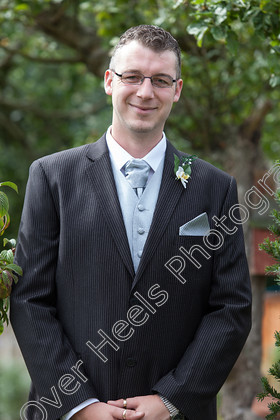 Wedding-Photography-at-Ipswich-Registry-Office,-Suffolk.-049