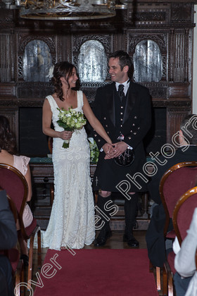 Wedding-Photography-at-Christchurch-Mansion,-Ipswich.-173