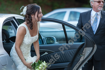 Wedding-Photography-at-Christchurch-Mansion,-Ipswich.-241