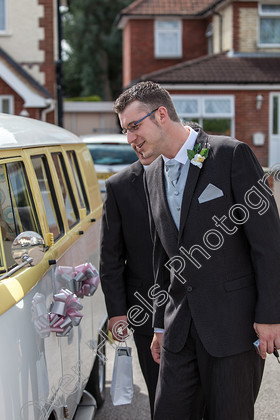 Wedding-Photography-at-Ipswich-Registry-Office,-Suffolk.-096