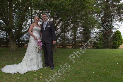 Wedding-Photography-at-Ipswich-Registry-Office,-Suffolk.-244