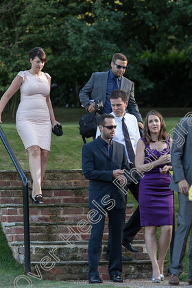 Wedding-Photography-at-Christchurch-Mansion,-Ipswich.-274
