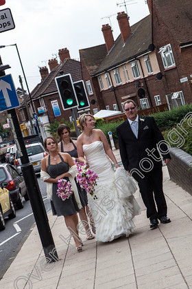 Wedding-Photography-at-Ipswich-Registry-Office,-Suffolk.-115