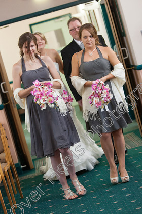 Wedding-Photography-at-Ipswich-Registry-Office,-Suffolk.-135