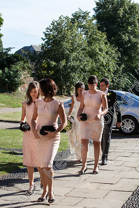 Wedding-Photography-at-Christchurch-Mansion,-Ipswich.-064