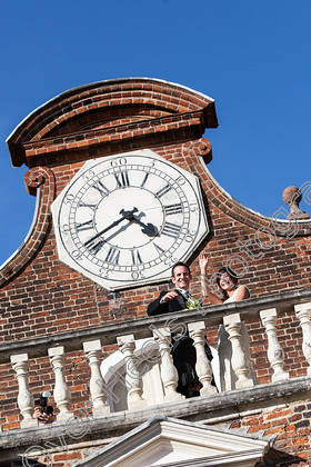 Wedding-Photography-at-Christchurch-Mansion,-Ipswich.-208