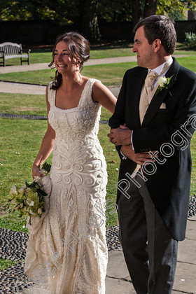 Wedding-Photography-at-Christchurch-Mansion,-Ipswich.-074