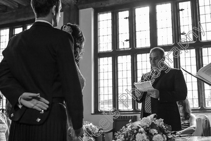 Wedding-Photography-at-Christchurch-Mansion,-Ipswich.-115