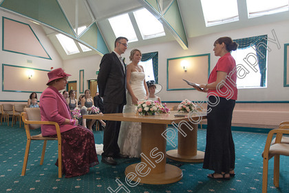 Wedding-Photography-at-Ipswich-Registry-Office,-Suffolk.-138