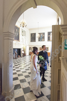 Wedding-Photography-at-Christchurch-Mansion,-Ipswich.-222