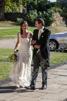 Wedding-Photography-at-Christchurch-Mansion,-Ipswich.-067