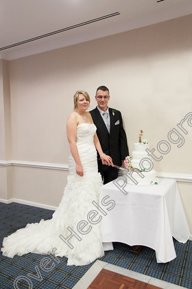 Wedding-Photography-at-Ipswich-Registry-Office,-Suffolk.-301