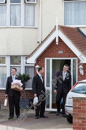 Wedding-Photography-at-Ipswich-Registry-Office,-Suffolk.-084