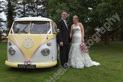 Wedding-Photography-at-Ipswich-Registry-Office,-Suffolk.-265