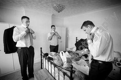 Wedding-Photography-at-Ipswich-Registry-Office,-Suffolk.-013