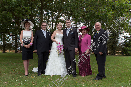 Wedding-Photography-at-Ipswich-Registry-Office,-Suffolk.-204