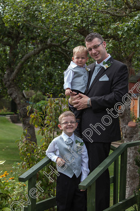 Wedding-Photography-at-Ipswich-Registry-Office,-Suffolk.-052
