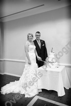 Wedding-Photography-at-Ipswich-Registry-Office,-Suffolk.-302