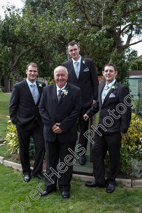 Wedding-Photography-at-Ipswich-Registry-Office,-Suffolk.-061