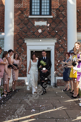 Wedding-Photography-at-Christchurch-Mansion,-Ipswich.-232