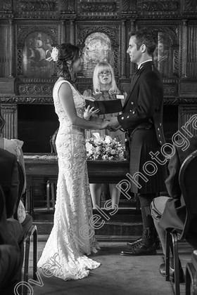 Wedding-Photography-at-Christchurch-Mansion,-Ipswich.-120