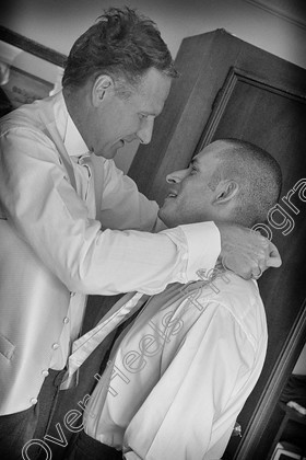 Wedding-Photography-at-The-Bull-Hotel,-Long-Melford.-026