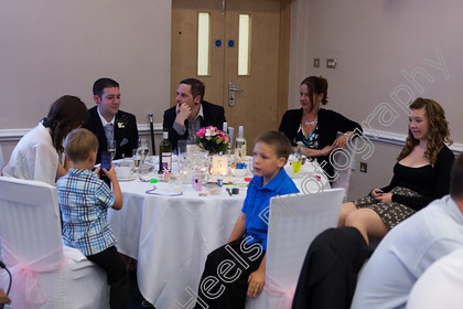 Wedding-Photography-at-Ipswich-Registry-Office,-Suffolk.-317