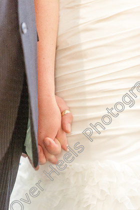 Wedding-Photography-at-Ipswich-Registry-Office,-Suffolk.-154