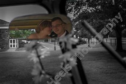 Wedding-Photography-at-Ipswich-Registry-Office,-Suffolk.-255