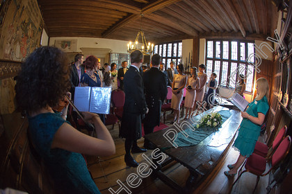 Wedding-Photography-at-Christchurch-Mansion,-Ipswich.-087
