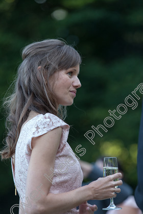 Wedding-Photography-at-Christchurch-Mansion,-Ipswich.-302
