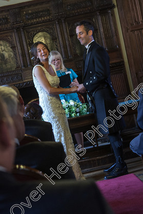 Wedding-Photography-at-Christchurch-Mansion,-Ipswich.-127