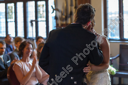 Wedding-Photography-at-Christchurch-Mansion,-Ipswich.-156