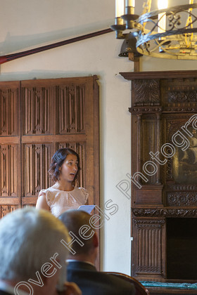 Wedding-Photography-at-Christchurch-Mansion,-Ipswich.-107