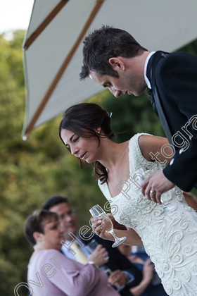 Wedding-Photography-at-Christchurch-Mansion,-Ipswich.-294