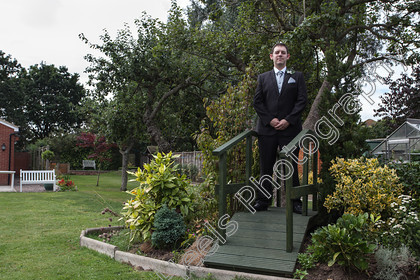 Wedding-Photography-at-Ipswich-Registry-Office,-Suffolk.-033