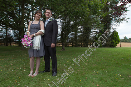 Wedding-Photography-at-Ipswich-Registry-Office,-Suffolk.-237