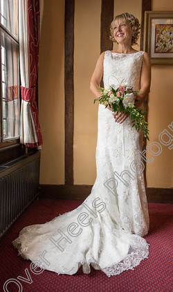 Wedding-Photography-at-The-Bull-Hotel,-Long-Melford.-061