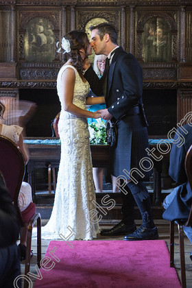 Wedding-Photography-at-Christchurch-Mansion,-Ipswich.-154