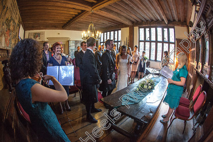 Wedding-Photography-at-Christchurch-Mansion,-Ipswich.-091