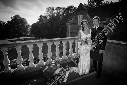Wedding-Photography-at-Christchurch-Mansion,-Ipswich.-215