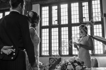 Wedding-Photography-at-Christchurch-Mansion,-Ipswich.-109
