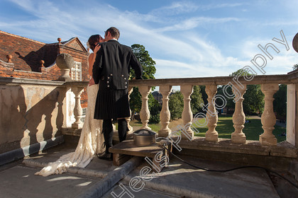 Wedding-Photography-at-Christchurch-Mansion,-Ipswich.-213