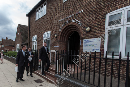 Wedding-Photography-at-Ipswich-Registry-Office,-Suffolk.-101