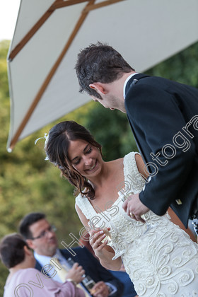 Wedding-Photography-at-Christchurch-Mansion,-Ipswich.-293