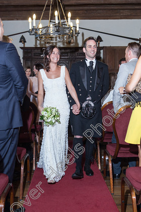 Wedding-Photography-at-Christchurch-Mansion,-Ipswich.-180
