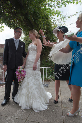Wedding-Photography-at-Ipswich-Registry-Office,-Suffolk.-168