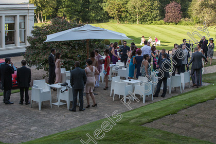 Wedding-Photography-at-Christchurch-Mansion,-Ipswich.-286