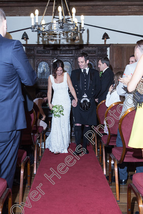 Wedding-Photography-at-Christchurch-Mansion,-Ipswich.-178